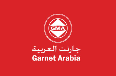 GARNET ARABIA COMPANY (GAC)