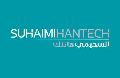 Suhaimi Hantech